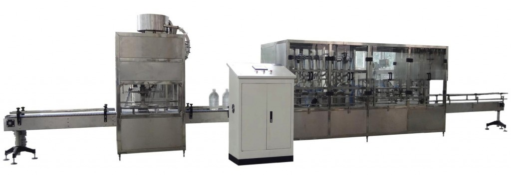 30L-10L-Linear-Filling-Machine