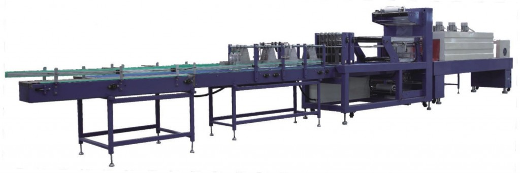 Auto-(PE)-Sealing-Shrinking-Packager-1