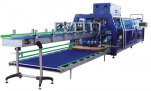 Auto-(PE)-Sealing-Shrinking-Packager-2