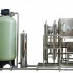 RO-water-treatment-equip