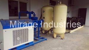 air-compressor-system