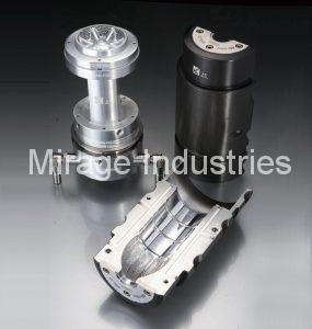 aluminum-mold-3rd-gen