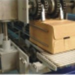 automatic-carton-packing-machine