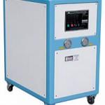 sb-10-water-chiller